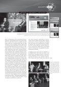 Ausgabe Nr. 2 / 2013 - St. Vincenz Krankenhaus Limburg - Seite 5