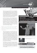 Ausgabe Nr. 2 / 2013 - St. Vincenz Krankenhaus Limburg - Seite 7