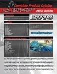 Lanzar - Page 2