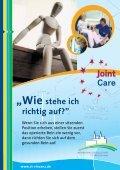 www.st-vincenz.de - Seite 3