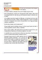o_18tm9oojin1e80aadl5e92u5a.pdf - Page 2