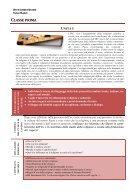 o_18tm9oojin1e80aadl5e92u5a.pdf - Page 4