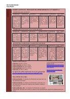 o_18tm9oojin1e80aadl5e92u5a.pdf - Page 6