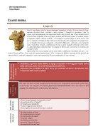 o_18tm9oojin1e80aadl5e92u5a.pdf - Page 7