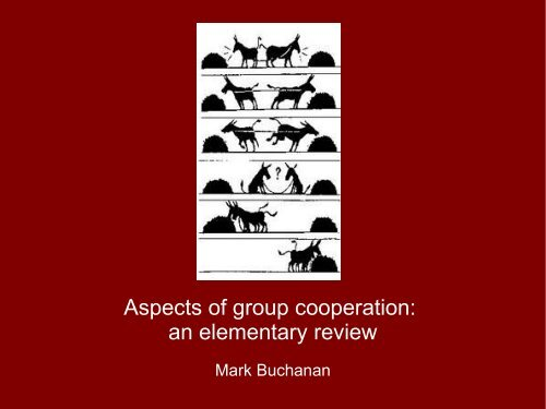 Cooperation in the group icon illustration Stock Photo ...  |Group Cooperation