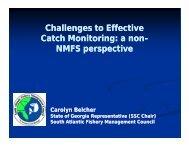 Download PDF - NOAA