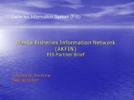 akfin - Office of Science and Technology