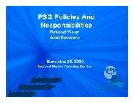 Presentation (PDF, 809Kb)