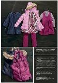 Mode für Kinder im Herbst und Winter 2010/11 - Engelhorn - Page 2