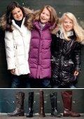 Mode für Kinder im Herbst und Winter 2010/11 - Engelhorn - Page 3