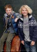 Mode für Kinder im Herbst und Winter 2010/11 - Engelhorn - Page 4