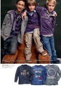 Mode für Kinder im Herbst und Winter 2010/11 - Engelhorn - Page 5