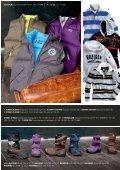 Mode für Kinder im Herbst und Winter 2010/11 - Engelhorn - Page 6