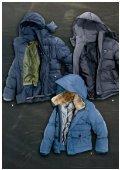 Mode für Kinder im Herbst und Winter 2010/11 - Engelhorn - Page 7