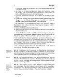 Verordnung über das Prostitutionsgewerbe (PGV) - Seite 2