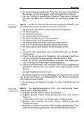 Verordnung über das Prostitutionsgewerbe (PGV) - Seite 4
