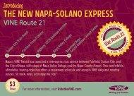 Download - Solano Napa Commuter Information