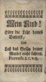 Untitled - in der Staatlichen Bibliothek Passau - Seite 4