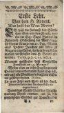 Untitled - in der Staatlichen Bibliothek Passau - Seite 5