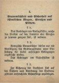 Vorschriften - in der Staatlichen Bibliothek Passau - Seite 5