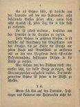 Vorschriften - in der Staatlichen Bibliothek Passau - Seite 6