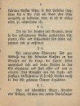 Vorschriften - in der Staatlichen Bibliothek Passau - Seite 7