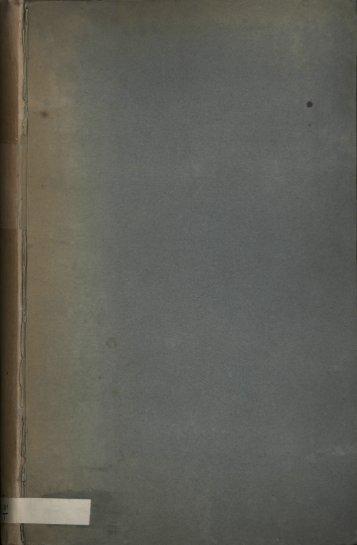 85_PD_aMlh_1761_1_00.. - in der Staatlichen Bibliothek Passau