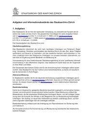 PDF, 5 - Staatsarchiv - Kanton Zürich