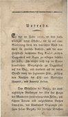Meine - in der Staatlichen Bibliothek Passau - Seite 5
