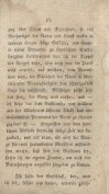 Meine - in der Staatlichen Bibliothek Passau - Seite 6