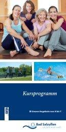 Download PDF (Beschreibung) ( 1.62 MiB ) - Staatsbad Salzuflen