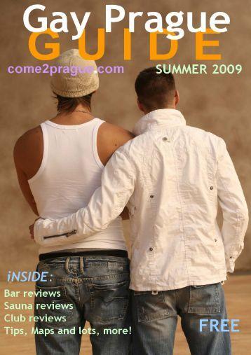 Saunas Gay 3