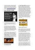 SAUNAS - Gay Prague - Page 5
