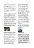 SAUNAS - Gay Prague - Page 6