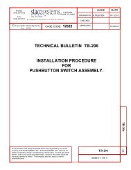 tb 600-2 department of the army technical bulletin - U S  Army