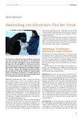 Aromatherapie bei Mensch und Tier Aromatherapie bei Mensch und ... - Seite 3