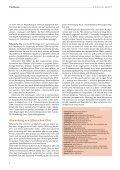 Aromatherapie bei Mensch und Tier Aromatherapie bei Mensch und ... - Seite 4