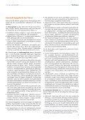 Aromatherapie bei Mensch und Tier Aromatherapie bei Mensch und ... - Seite 5