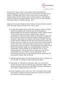 Ulikhet - Page 2