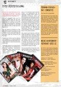 INTERVIEW - Stadionheft.de - Seite 2