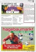 INTERVIEW - Stadionheft.de - Seite 3