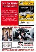 INTERVIEW - Stadionheft.de - Seite 5