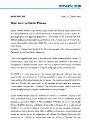 2006-10-18_EN.pdf - Stadler