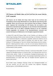 2012-09-18_LEO_Express_Stadler_InnoTrans_press_release_DE.pdf