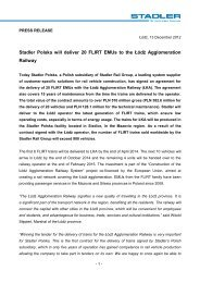 2012-12-13_Lodz_EN.pdf - Stadler