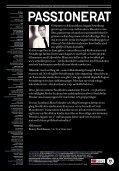 Ladda ned som pdf - Stockholms Stadsteater - Page 2
