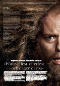 Ladda ned som pdf - Stockholms Stadsteater - Page 4