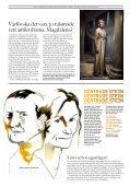 Eller ladda ned som pdf - Stockholms Stadsteater - stockholm.se - Page 7