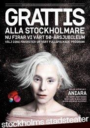 Ladda ner här som PDF. - Stockholms Stadsteater