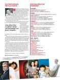 ren lycka!« dn - Stockholms Stadsteater - stockholm.se - Page 2